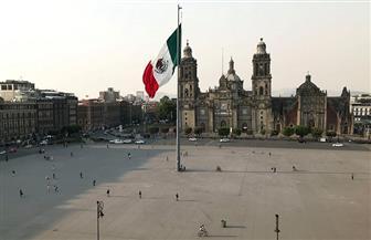 جائحة كورونا تكلف المكسيك نصف مليون وظيفة خلال شهر
