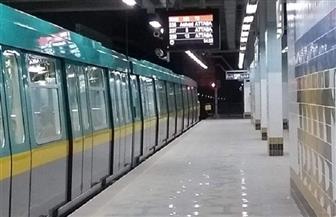 ننشر جدول مواعيد آخر قطارات الخطوط الثلاثة لمترو الأنفاق بعد تعديل مواعيد الحظر