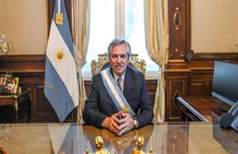الرئيس الأرجنتيني يعلن عن مشروع قانون لتشريع الإجهاض