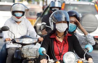 """كمبوديا تقرر غلق نوادي المقامرة وتوقف صادرات الأرز بسبب """"كورونا"""""""