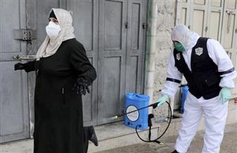 فلسطين تسجل 6 إصابات جديدة بكورونا وعدد الإصابات يرتفع لـ 115