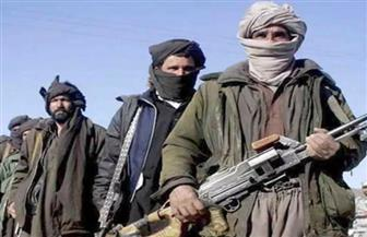 """""""الدفاع"""" الأفغانية: مقتل 11 جنديا إثر هجومين لحركة """"طالبان"""" على موقعين أمنيين بالبلاد"""