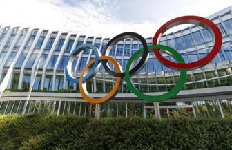 «كيودو»: اليابان واللجنة الأولمبية الدولية تتفقان على انطلاق أولمبياد طوكيو في 23 يوليو 2021