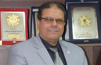 وكيل وزارة الشباب والرياضة بالدقهلية: فتح مراكز الشباب لصرف المعاشات