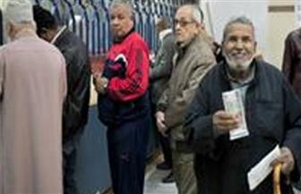 ننشر أسماء 26 مدرسة مخصصة لصرف معاشات شهر أبريل في الإسكندرية