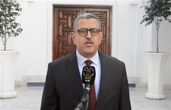 رئيس الوزراء الجزائري: لن نترك مواطنا واحدا بدون مساعدة في أزمة كورونا