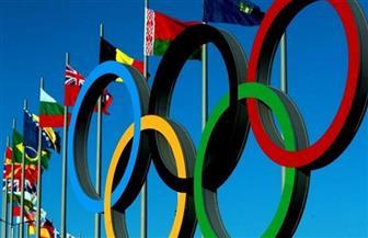 الأولمبية الدولية تدرس عقد اجتماع جمعيتها العمومية بالفيديو كونفرانس