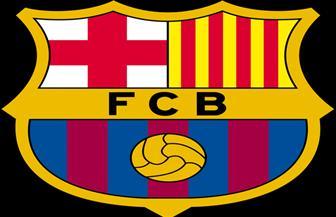 برشلونة يستقبل مدرب منتخب مصر السابق وفريقه المكافح للبقاء في «الليجا»