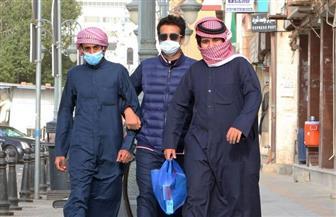 ارتفاع الوفيات بفيروس كورونا في السعودية إلى 10 حالات