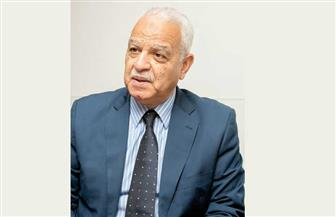 اللواء محمد إبراهيم الدويري: الرئيس السيسي تعامل مع أزمة «كورونا» بمنطق القائد المسئول