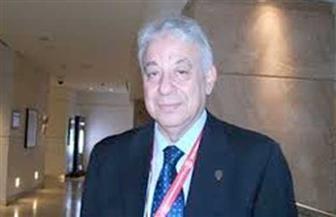 تحذير من لجنة مكافحة كورونا بشأن أدوية المناعة| فيديو