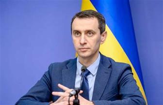 """أوكرانيا تسجل 480 إصابة بـ""""كورونا"""" و11 حالة وفاة"""