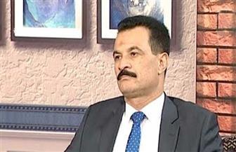 """شحاتة: الاقتصاد لن يتأثر كثيرا بأزمة """"كورونا"""""""