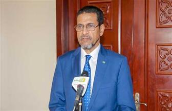 """تسجيل أول حالة وفاة في موريتانيا جراء الإصابة بـ""""كورونا"""""""
