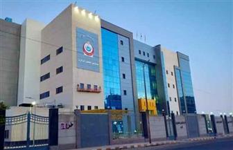 مدير مستشفى الحجر الصحي بالعجمي: زيادة ملحوظة في عدد المتعافين