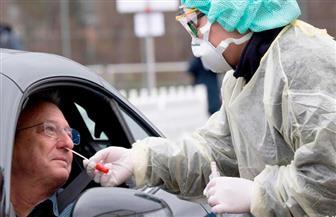خبراء ألمان يحذرون من تزايد الضغط النفسي جراء الخوف من كورونا