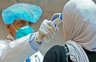 فيروس كورونا يؤجل قمة المناخ العالمية