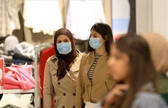 ارتفاع الإصابات بفيروس كورونا في المغرب إلى 574 حالة