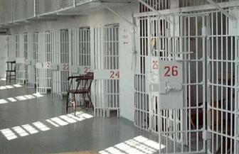 تونس تفرج عن 1420 سجينا بسبب «كورونا»