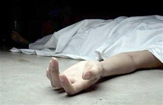 4 جرائم قتل بالعاصمة خلال مارس.. و«مباحث القاهرة» تضبط المتهمين