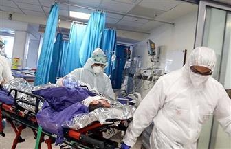 الجزائر تسجل 9 وفيات و132 إصابة بفيروس كورونا خلال 24 ساعة