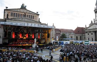 إلغاء مهرجان موسيقى فاجنر في ألمانيا 2020 بسبب «كورونا»