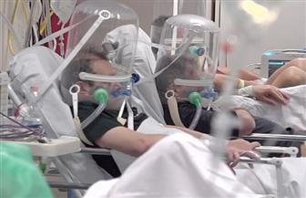 تعرف على عدد المصابين والوفيات بفيروس الكورونا في إقليم شرق المتوسط