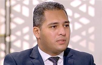 «تحيا مصر» يكشف جهوده لمواجهة أزمتي «كورونا» والسيول