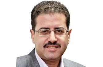 «كلام مفيد» برنامج إذاعي «أون لاين» في راديو شباب مصر لبث الطاقة الإيجابية