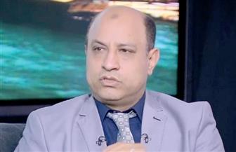 مدير حميات إمبابة: لا يوجد على مستوى العالم مثل الطب الوقائي المتواجد بمصر