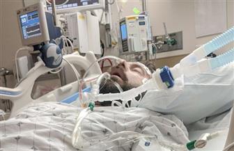 تسجيل 68 إصابة جديدة بفيروس كورونا في المغرب خلال 24 ساعة