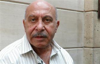 رئيس شعبة الذهب: أغلقنا جميع محلات الذهب مساهمة مع الدولة المصرية ومنعا لانتشار «كورونا»