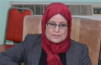 «تضامن بورسعيد»: نبحث توفير مبالغ مالية للمواطنين المتوجدين بالحجر الصحي