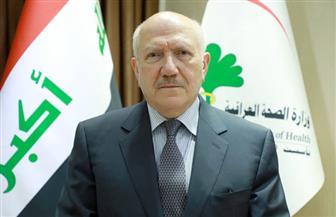 وزير الصحة العراقي: تمديد إجراءات الحظر الوقائي بسبب «كورونا» حتى 19 إبريل