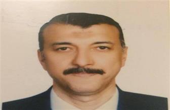 المهندس أشرف نوير رئيسا لسلطة الطيران المدنى المصري