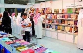 انطلاق فعاليات معرض الشيخ زايد للكتاب في دورته السادسة.. اليوم