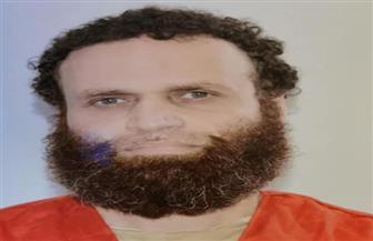 المتحدث العسكري: تنفيذ حكم إعدام الإرهابي هشام عشماوي اليوم