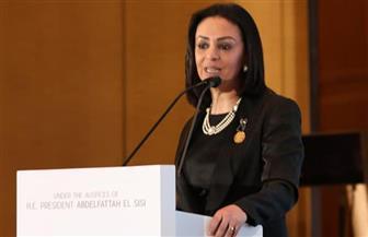 القومي للمرأة: نشكر النائب العام لإعطائه أوامر بالتحقيق الفوري في واقعة طبيبة الدقهلية