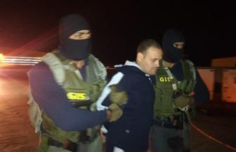 """""""الاختيار 2"""".. تعرف على السجل الإجرامي للإرهابي هشام عشماوي"""