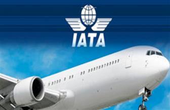 تعيين رئيس جديد لاتحاد النقل الجوي بحلول نهاية مارس 2021