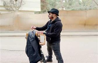 الملتقى الأول لمصوري كاميرا الفيلم... تعرف على قصة تدشينه | صور