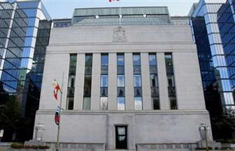 """بنك كندا المركزي يخفض سعر الفائدة الرئيسي بسبب فيروس """"كورونا"""""""