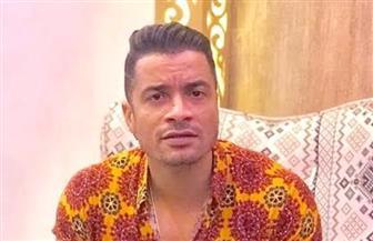 محاكمة حسن شاكوش في اتهامه بسب وقذف ريهام سعيد .. 29 يونيو