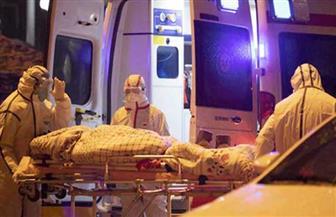 وفاة شخصين بفيروس كورونا المستجد في العراق