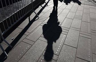 """ضابط شرطة أسترالي يرتكب 108 """"جرائم جنسية"""""""