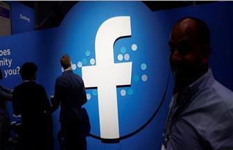 """""""فيسبوك"""" تفكك شبكة تضليل ذات صلة بالإعلام الإيراني"""