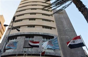 ذكرى التأسيس الـ 145 ..  لبنانيون فى عشق «الأهرام»