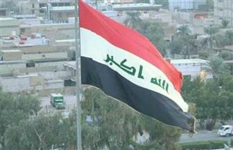 العراق.. 14 قتيلا وجريحا حصيلة هجوم داعش على منطقة زاغنية بمحافظة ديالي