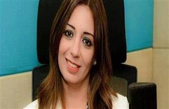 رانيا يحيى: 17 لجنة لدعم المرأة المصرية في المجلس القومي.. و27 فرعا بالمحافظات | فيديو
