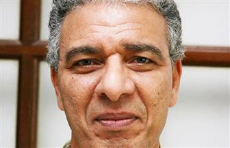 """تأبين الشاعر والمترجم الكبير """"محمد عيد إبراهيم"""" في منتدى الشعر المصري.. الأحد"""